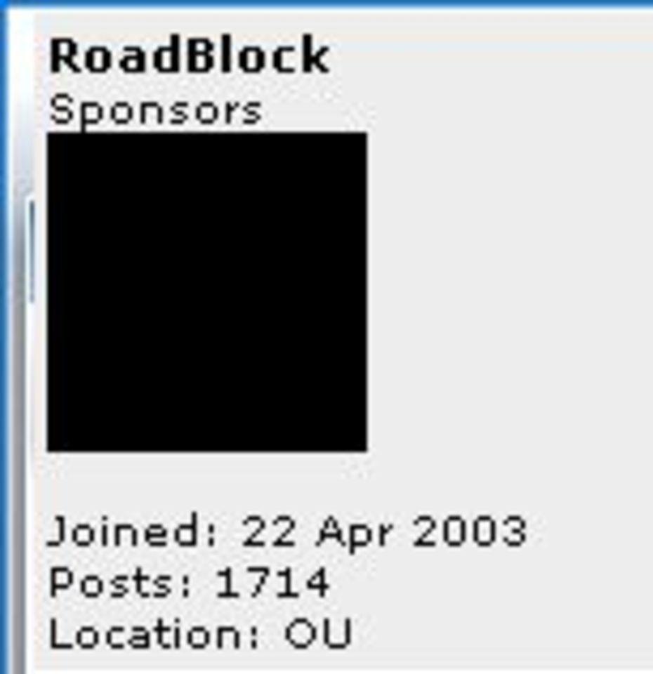 RoadBlock440235c1732f6.jpg