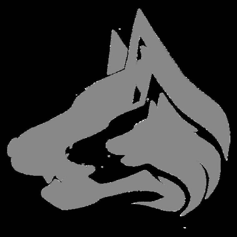 ashtoncharcoal's Profile