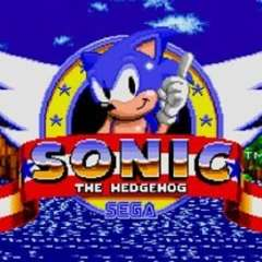 Sonic the Hedgehog (XBLA)