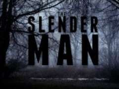The Slender Man Movie
