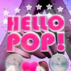Hello Pop! Mnet