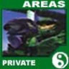 Pvt_Areas