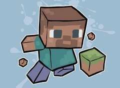 Minecrafter Group