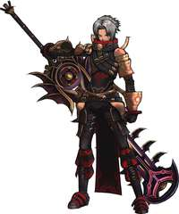 Haseo_The_Terror_Of_Death