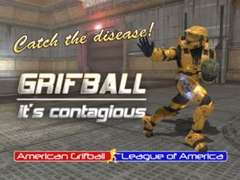 Grifball Group