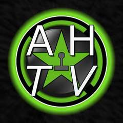 Achievement Hunter TV