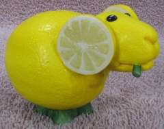 LemonGoat