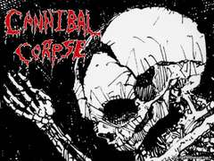 Cannibal018
