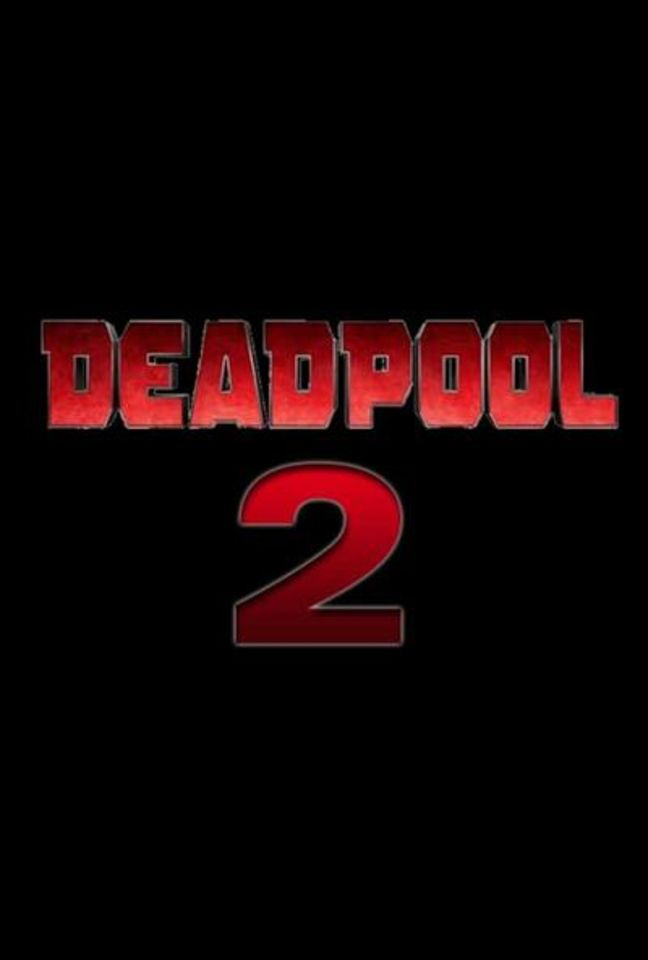 deadpool 2 full movie download in hindi bluray