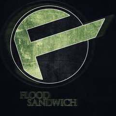 floodsandwich