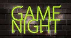 /r/roosterteeth Game Nights