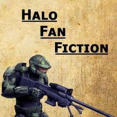 The Halo Fanfic and Writers Group