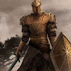 The_Knight_of_Valor