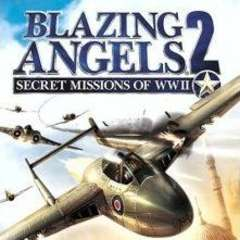 Blazing Angels 2: Secret Missions of WWI