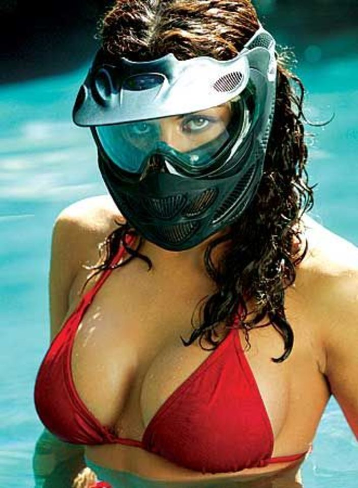 paintball-sexy
