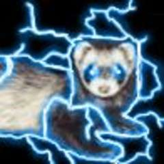 powerferret