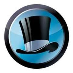 Top Hat's Rule