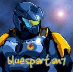 bluespartan7