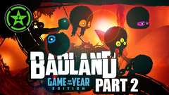 Let's Play - Badland Part 2