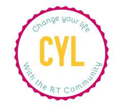 Change Your Life! (CYL)