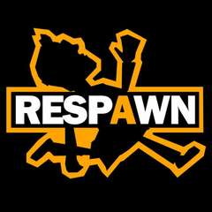Respawn The Game