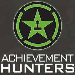 Achievement Hunters