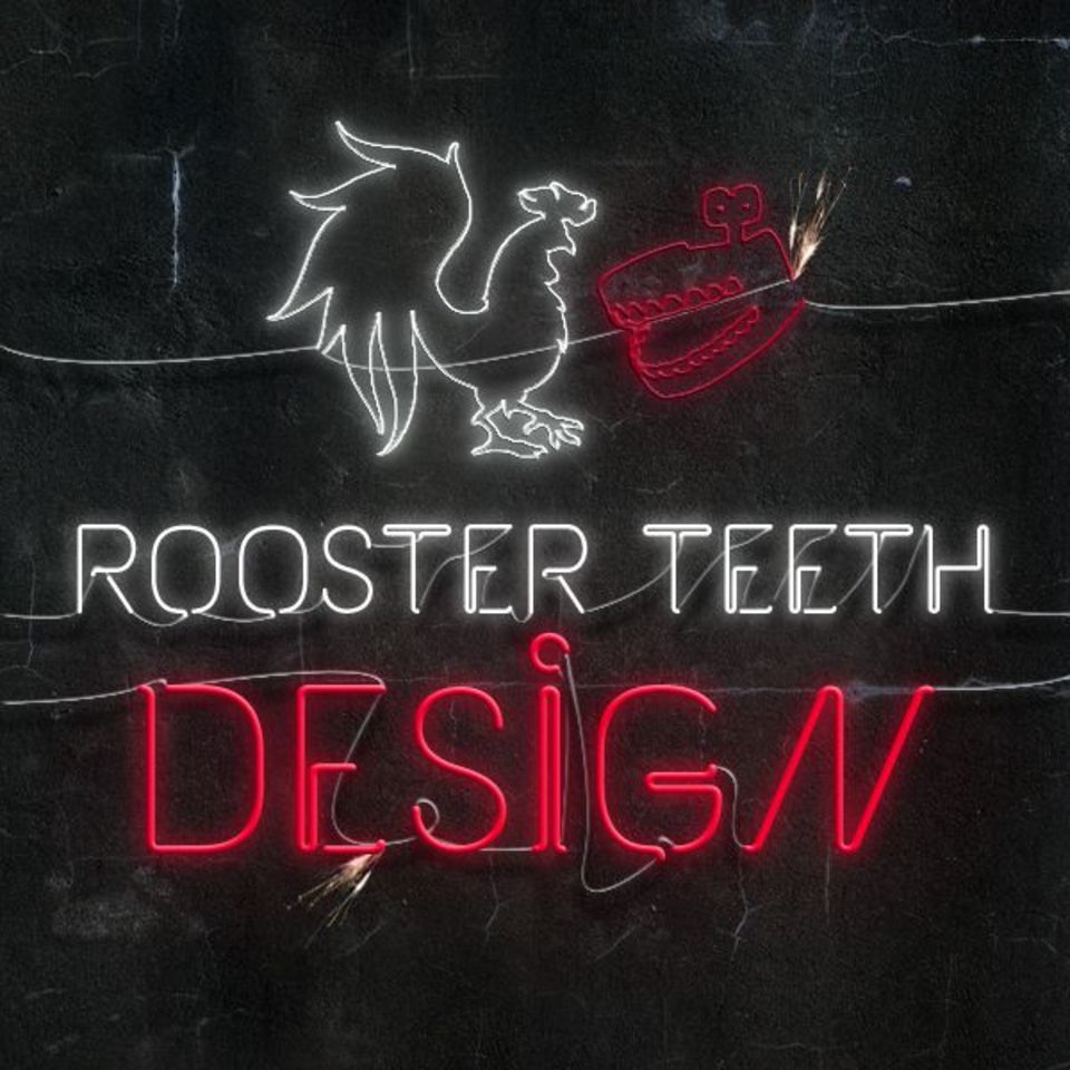 The Rooster Design Group 75