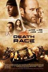 Death Race (film)