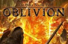The Oficial Elder Scrolls IV: Oblivion Group