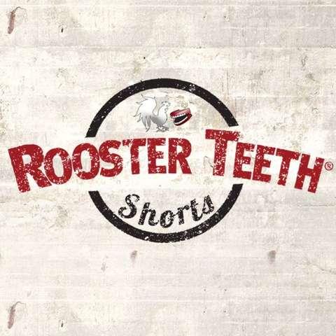 Rooster Teeth Fan Thread - Kinda Funny Forums