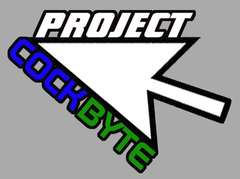 Project Cock Byte