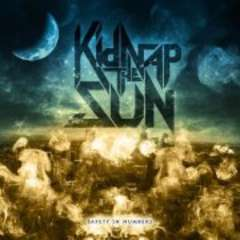 Kidnap The Sun