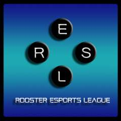 Rooster eSports League