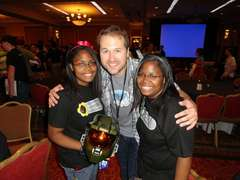 animationtwinz