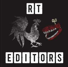 RT Video Editors