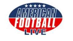 Channel 4 NFL: American Football Live
