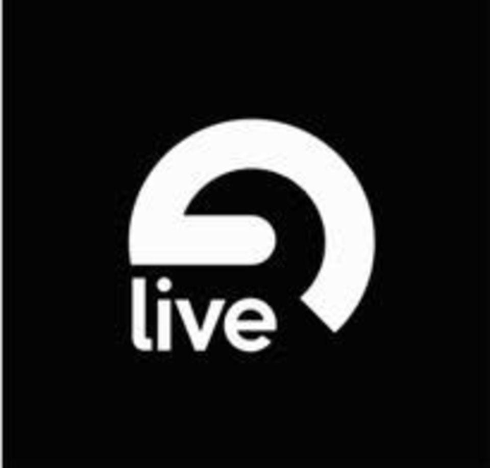 ableton live rh theknow roosterteeth com Ableton Live 10 Ableton Live 9 Logo
