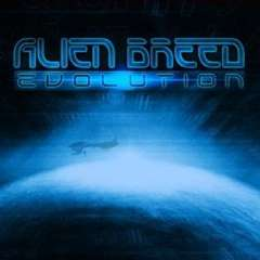 Alien Breed Evolution: Episode 1