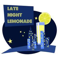 Late Night Lemonade