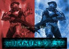 Pvt_Simmins2