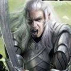 Lord of the Rings: BFME 2