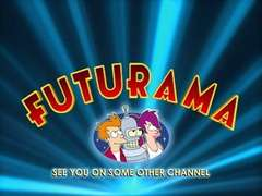 The Futurama Group