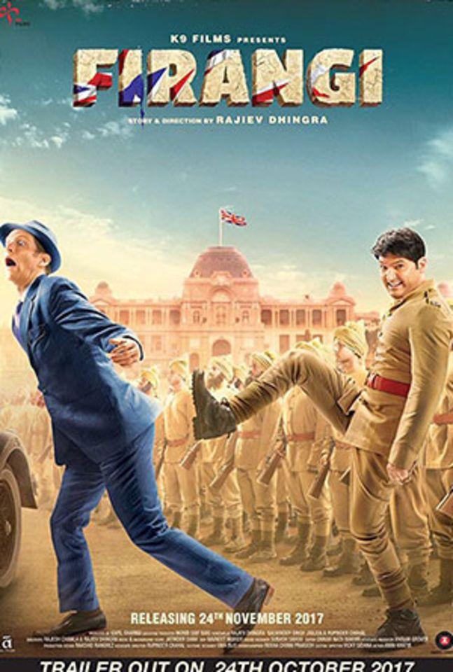 Kaalakaandi movie free download in english mp4 hd