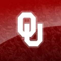 Oklahoma Sooners - Official Page