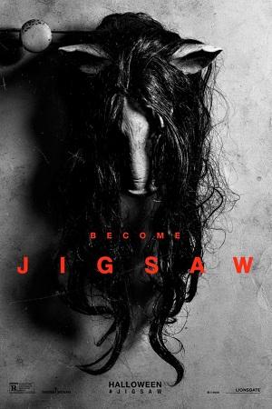 Jigsaw-full-movie-Watch-online's Profile