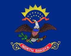 North Dakota RT Member