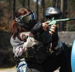 paintballchk