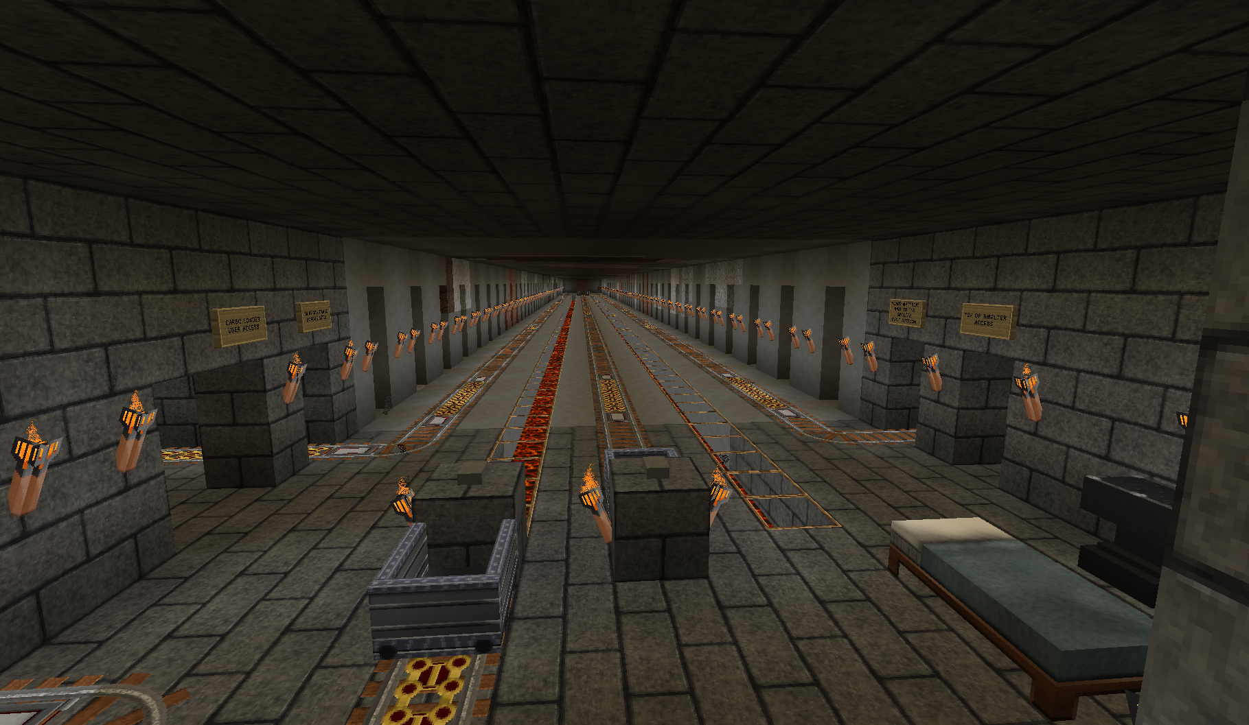 1469196-1487899216958-Mineshaft.png