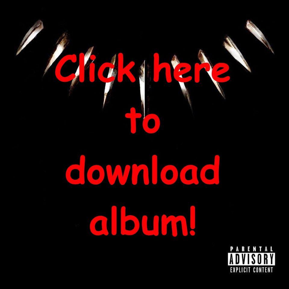 kendrick lamar album download mp3