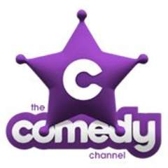 The Comedy Channel